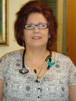 ELLEN LYNNE CAREY