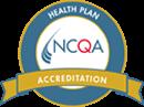 HEALTH PLAN NCQA