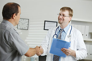 Preventive Medicine Associates