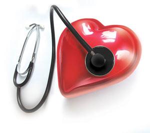 Preventive Medicine Associates, PLLC